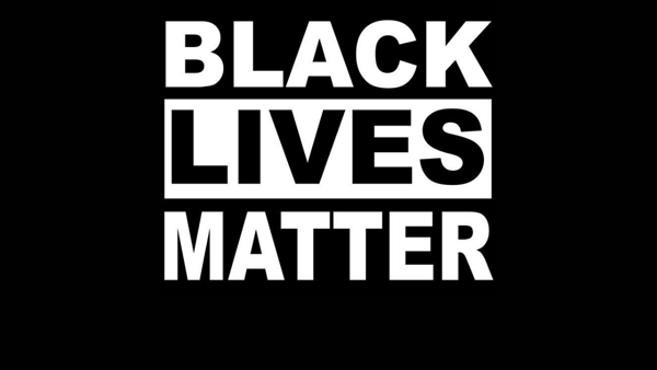 Read: Black Lives Matter